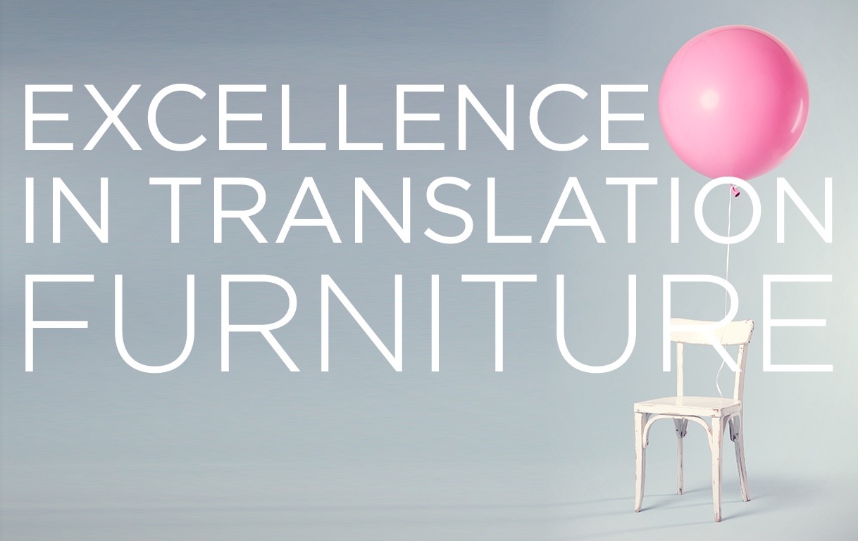 excellenceFurniture